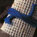 Сжимаемый узел,как завязать узел,петлей,хобби,A compressible simple knot,половина грейпвайна,множественный простой узел