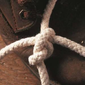 Пакетный узел,harness bend,упряжный узел,сыромярной кожи,рафия,роволка для оград,шнур,ходовых концов,Packet node,harness bend