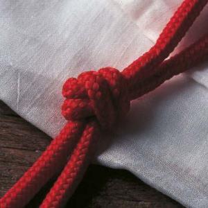Узел,дубовый узел,Oak knot,пояс пижамы