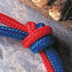 Простой,соединяющий,двойной,Simple connecting node, встречный узел,