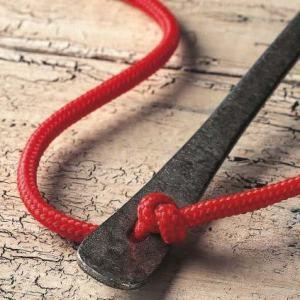 Узел,простой узел,развязывающий простой,вязальщиками,3,Simple node