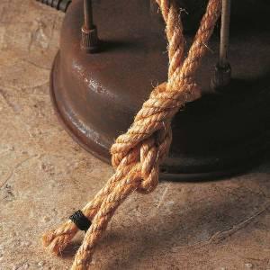 Хирургический узел,прочный узел,хирургический шов,типы веревок,тросов,полуузла,Surgery unit
